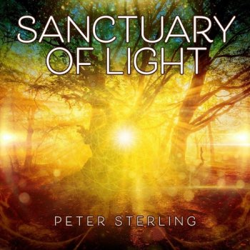 Peter Sterling - Sanctuary of Light (2020)