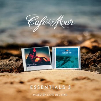 Cafe Del Mar Essentials 3 (2020)