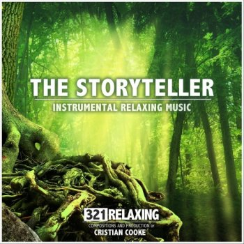 321 Relaxing - The Storyteller (2020)