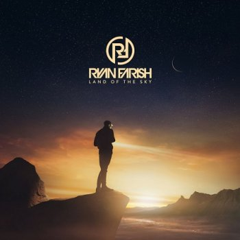 Ryan Farish - Land of the Sky (2020)
