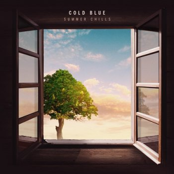 Cold Blue - Summer Chills (2020)