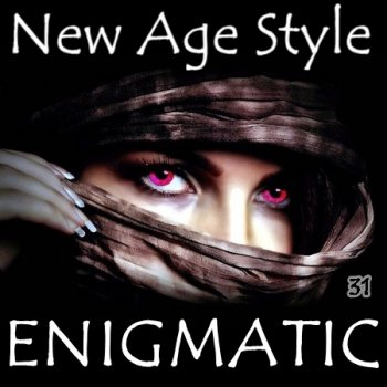 New Age Style - Enigmatic 31 (2020)