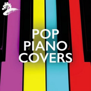 Pop Piano Covers (2021)
