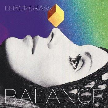 Lemongrass - Balance (2021)