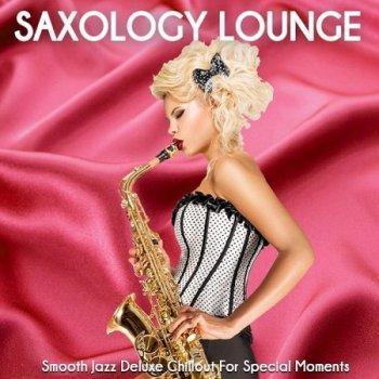 Saxology Lounge (2021)