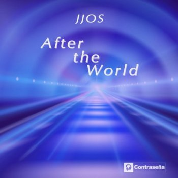 Jjos - After the World (2021)