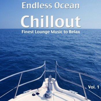 Endless Ocean Chillout Vol. 1 (2021)