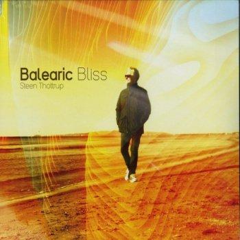 Steen Thottrup – Balearic Bliss (2017)