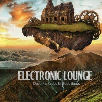 Electronic Lounge (2021)
