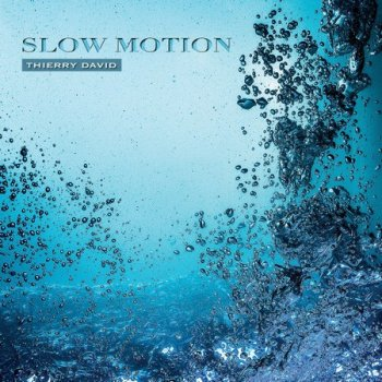 Thierry David - Slow Motion (2021)