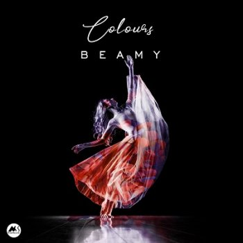 Beamy - Colours (2021)