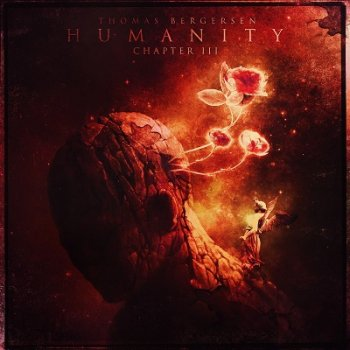 Thomas Bergersen - Humanity - Chapter III (2021)