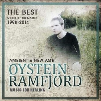 Oystein Ramfjord - Music For Healing (2021)