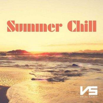 Valdi Sabev - Summer Chill (2017)