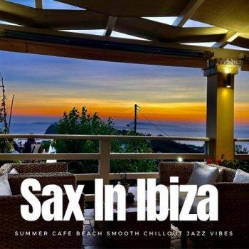 Sax In Ibiza (2021)