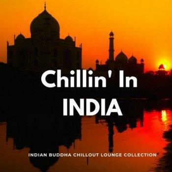 Chillin' In India (2021)