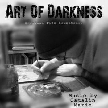Catalin Marin - Art Of Darkness (2020)