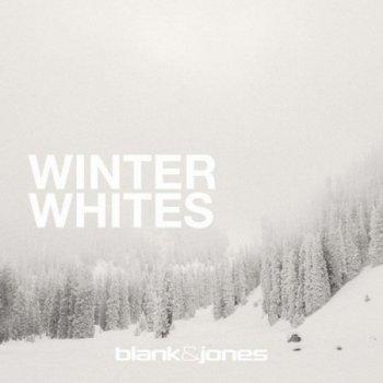 Blank & Jones - Winter Whites EP (2020)