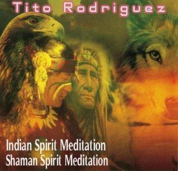 Indian music for meditation online