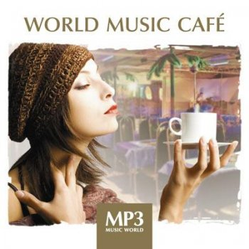 World Music Cafe (2009)