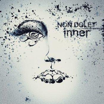 Non Dolet - Inner (2010)