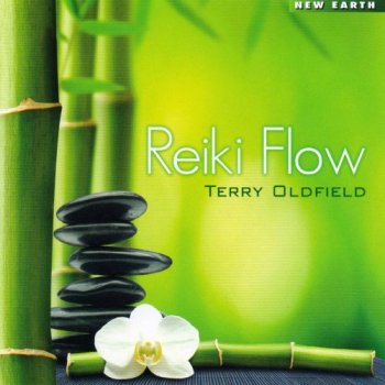 Terry Oldfield - Reiki Flow (2010)