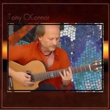 Tony O'Connor - Дискография (1990-2007)