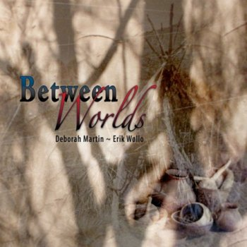 Deborah Martin & Erik Wollo - Between Worlds (2009)
