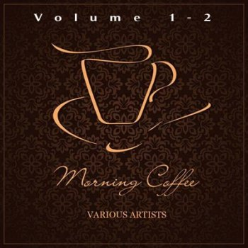Morning Coffee 1, 2 (2011)
