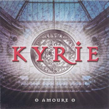 Amoure - Kyrie (1999)