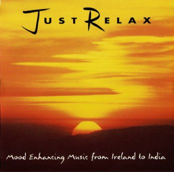 Just Relax (1999)