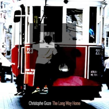 Christophe Goze - The Long Way Home (2011)