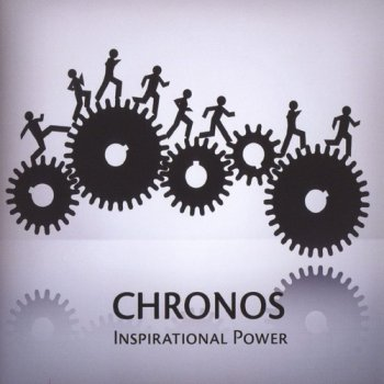 Chronos - Inspirational Power (2011)
