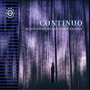 Continuo - Meditations On Pachelbel's Canon (1999)