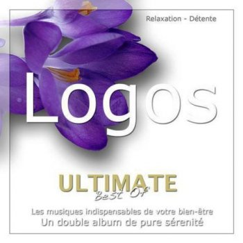 Logos - Ultimate Best Of (2010)