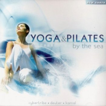 Yoga & Pilates by the Sea (2008)