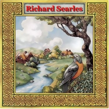 Richard Searles - Дискография (1988-2009)