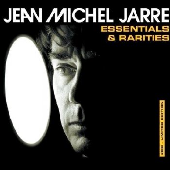 Jean Michel Jarre - Essentials and Rarities (2011)