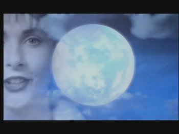 Enya - The Very Best Of Enya (2009) DVDRip