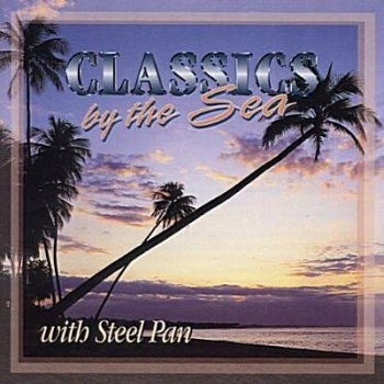Hennie Bekker & Earl LaPierre - Classic by the Sea (1996)