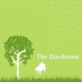 The Daydream - Album collection (2001-2011)