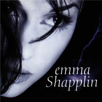 Emma Shapplin - Дискография (1997-2006)