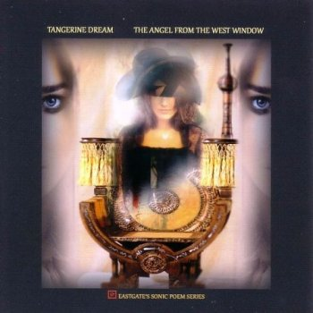 Tangerine Dream - The Angel from the West Window (2011)