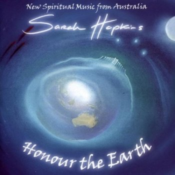 Sarah Hopkins - Honour the Earth (2001)