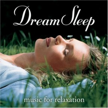 Reflections of Nature - Dream Sleep (2000)