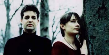 Llewellyn (James Harry) & Juliana (1996-2009)