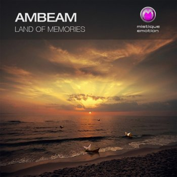AmBeam - Land Of Memories (2011)