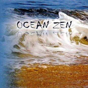 Paul Glaeser & Patrick Jayme - Ocean Zen (2008)