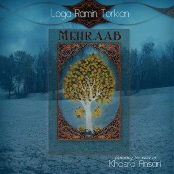 Loga Ramin Torkian - Mehraab (2011)