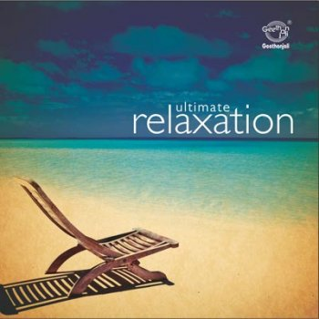 Joseph Vijay - Ultimate Relaxation (2011)